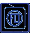 Полипропиленовые трубы и фитинг ФД-ПЛАСТ (12)