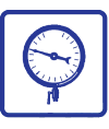 Манометры и термоманометры