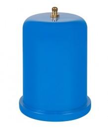 Гидроаккумулятор UNIPUMP 2 л