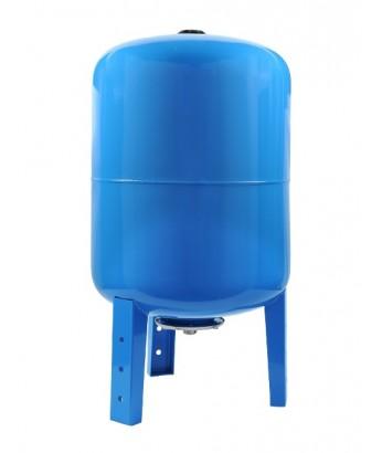 Гидроаккумулятор UNIPUMP 80 л