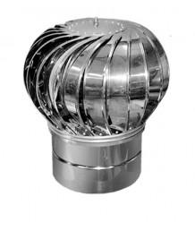 Турбодефлектор АВТ-120