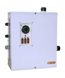 Электрический котел Сангай ЭВПМ-4,8 кВт (моноблок, ТЭН нерж)