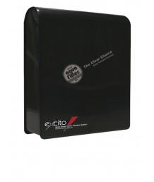 Фильтр для воды 7-ступенчатый Aquafilter EXCITO-B