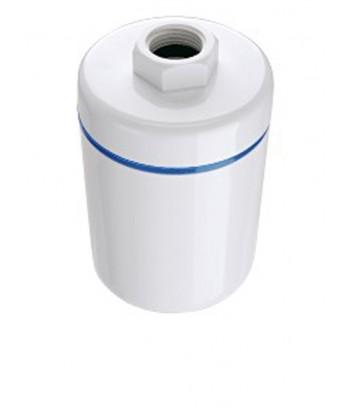 Фильтр-насадка для душа Новая вода T5