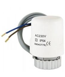 Привод термоэлектрический Profactor NC634- 230V