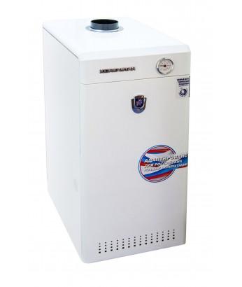 Котел газовый KOREASTAR BURAN 10 S