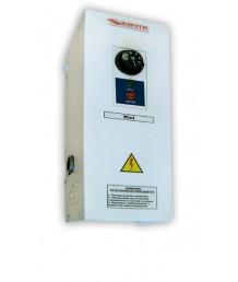 Электрический котел SAVITR Mini 2 кВт (220 В)