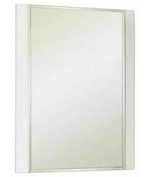 Зеркало AQUA-TON Ария 65 бел.