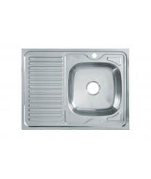 Кухонная мойка Hydroom YTS6060R