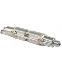 Насос погружной вибрационный UNIPUMP БАВЛЕНЕЦ 2 БВ-024-40-У5, 10м