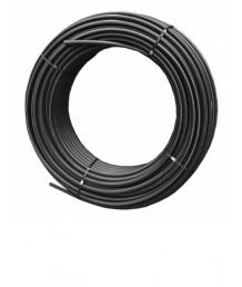 Труба ПЭ 100 D20 (2,0) SDR 11 питьевая (ПНД)