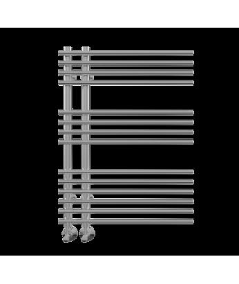 "Полотенцесушитель Terminus ""Астра"" П14 500x696"