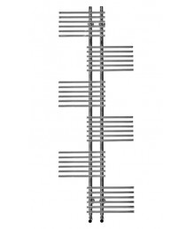 """Полотенцесушитель Terminus """"Европа"""" П36 500x1596"""
