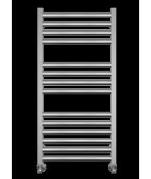 "Полотенцесушитель Terminus ""Грета"" П14 500x1060"