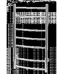 Полотенцесушитель Terminus «Классик» 32/20 П7 500x830