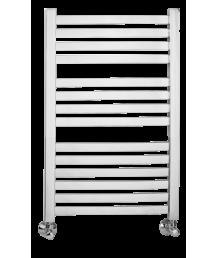 "Полотенцесушитель Terminus ""Тоскана"" П14 500x815"