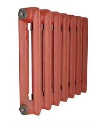Чугунный радиатор MC-140-500