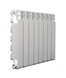 Алюминиевый радиатор Fondital CALIDOR SUPER B4 500х100