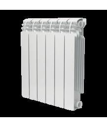 Биметаллический радиатор TIANRUN RONDO Plus 500x110