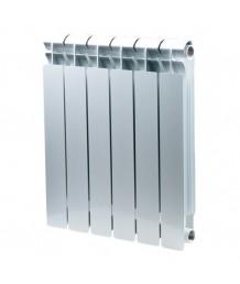 Биметаллический радиатор STI 500х80