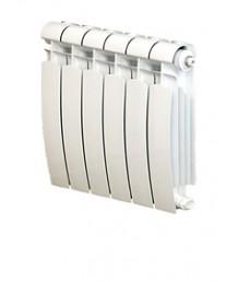Биметаллический радиатор TIANRUN RONDO 300x80