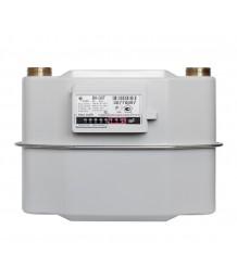 Счетчик газа ELSTER BK-G6T