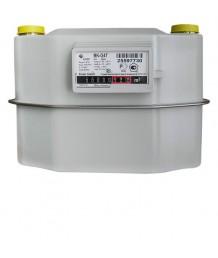 Счетчик газа ELSTER BK-G4T
