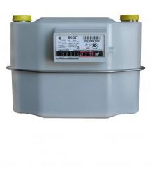 Счетчик газа ELSTER BK-G6