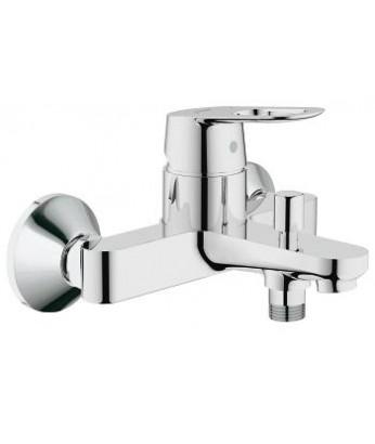 Смеситель GROHE д/ванны BauLoop 23341000
