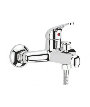 Смеситель SMART-Реал д/ванны SM033502AA_R