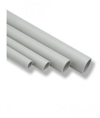 """Труба PN10 """"FD-plast"""" D25-2,3"""