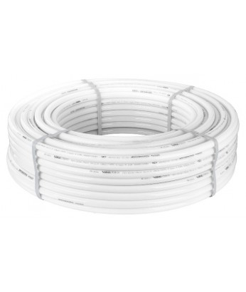 Труба металлопластик VALTEC 16*2,0мм бухта 200м