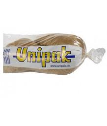 Лен сантехнический UNIPAK 100 г