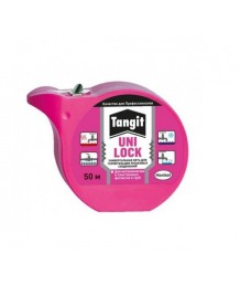 Нить для герметизации Tangit Uni Lock 50м