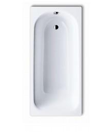 Ванна стальная KALDEWEI Formplus Eurowa 150х70см (310-1) +ноги+ручки