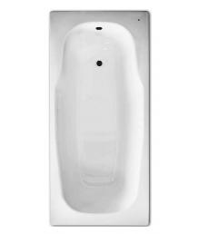 Ванна стальная BLB ATLANTIKA  180х80см