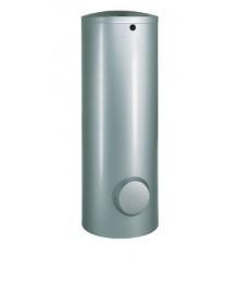 Бойлер Viessmann Vitocell 100-V тип CVA