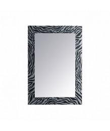 Зеркало LEDEME L686 800х600 (универсальное)