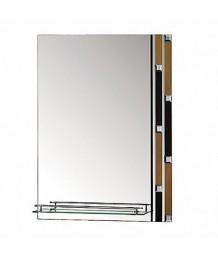 Зеркало LEDEME L620-1