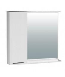 Зеркало-шкаф VIGO Minor 750